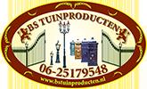 BS Tuinproducten